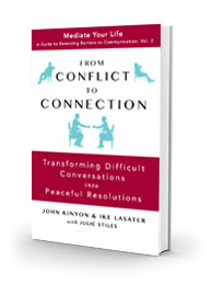 conflict-to-connection