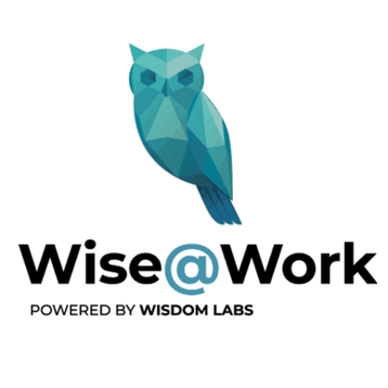 WiseAtWork-centered400x400_1024x_4_35